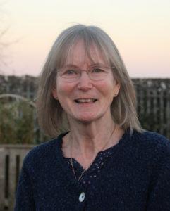 Janice McKinley